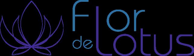 Grupo Flor de Lotus
