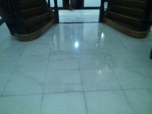 polimento-marmore-marinha-1