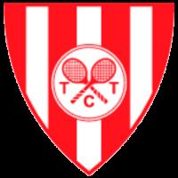 Tijuca Tênis Clube