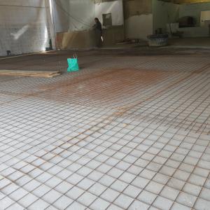 piso-concreto-thumb-1