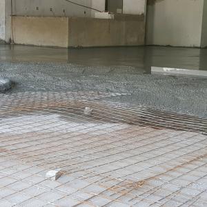 piso-concreto-thumb-2