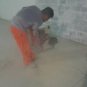 piso-concreto-thumb-3