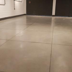 piso-concreto-thumb