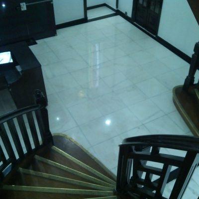 polimento-marmore-marinha-2